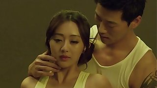 Korean girl get sex with brother-in-law, watch full movie at: destyy.com/q42frb